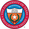University of Texas at Rio Grande Valley