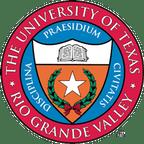 Seal of the university of texas rio grande valley 1467396544