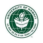 University of hawaii manoa 1467396628
