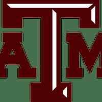 Texas A&M Univesity