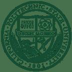 California polytechnic state university 1467397529