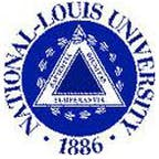National louis university 1467402120