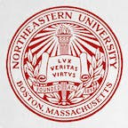 Northeastern university 1467402209