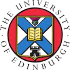 University of edinburgh 1467405580