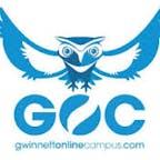 Gwinnet online campus 1467407574