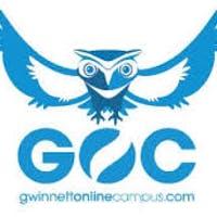 Gwinnet Online Campus