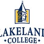 Lakeland college 1467407837