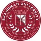 Brandman university 1467412355