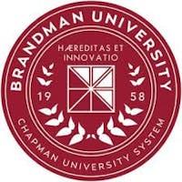 Brandman Unversity