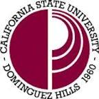 Cal state u dominguez hills 1467419894