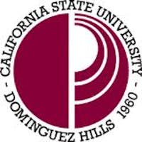 Cal State University Dominguez Hills