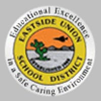 Eastside Union School District