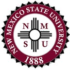 New mexico state u 1467420725