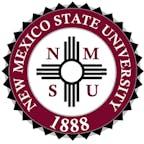 New mexico state u 1467420725