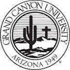 Grand canyon university 1467421452