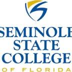 Seminole state  1467424881