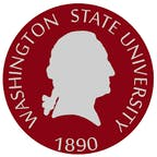 Washington state u 1467424996