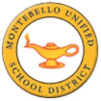 Montebello Unified School District
