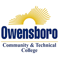 Owensboro Community & Technical College