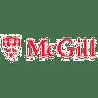 Mcgill.jpg 1468012698