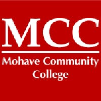 Mohave Community College