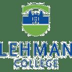 Lehman 1468012001