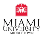 Miamiu 1468011939