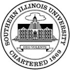 Southern illinois university 1468062316