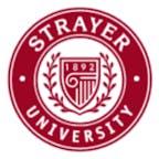 Strayer 1469541862