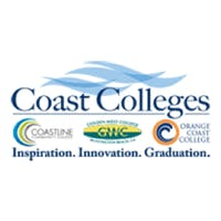 Coast Colleges