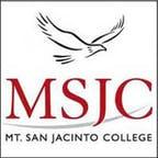 Msjc 1475888118
