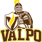Valpo 1476120206