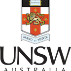 Unsw 1476123413