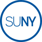 Suny logo 1484175017