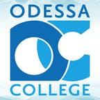 Odessa college 1484188240