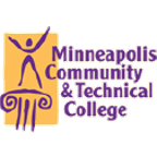 Minneapolis community and technical college 1486436672