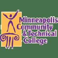 Minneapolis Community Technical College