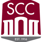 Sacramentocitycollege 1490056177