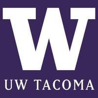University of Washington-Tacoma