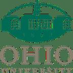 Ohio 1490057380