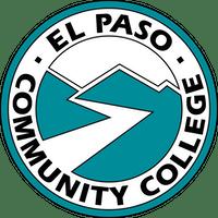 El Paso Community College
