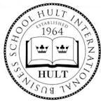 Hult 1490153615