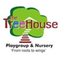 Tree House Education