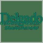 Delgado 1490805823