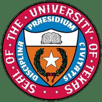 University of Texas System
