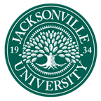 Jacksonville 1490646120