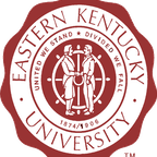 Easternkentucky 1490644034