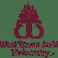 West Texas A&M University