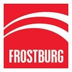 Frostburg 1490633496