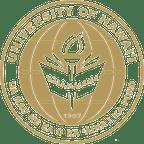 University 1490401803